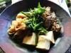 千葉JA直売所で農産物PR会 「きょうの料理」講師が地元産大根で調理