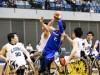 車いすバスケットボール、千葉ポートアリーナで選抜大会 日本代表選手が集結