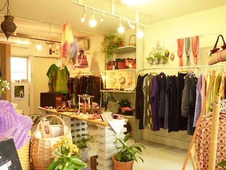 衣料品店」の検索結果 - Yahoo!...