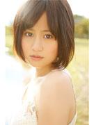 大竹しのぶさん、AKB前田敦子さん受賞へ-調布で来月開催の「日本映画批評家大賞」で