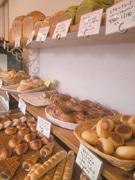 調布・西つつじヶ丘のベーカリーが「オーダーパン」-開店4周年で