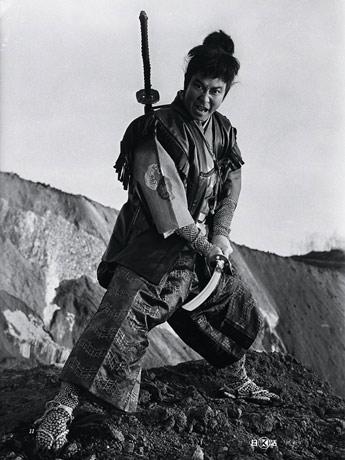 ... 主演「城取り」 - 調布経済新聞 Images of 秋山武史 - JapaneseCl