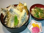 調布・深大寺に「寿司大漁旗」2号店 港直送の天然生け魚、その場で調理