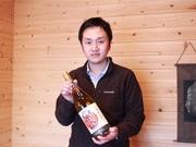 狛江の老舗酒屋が地酒イベント 蔵元を招き、利き酒体験も