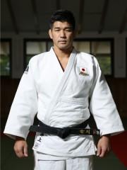 調布で日本柔道監督・井上康生さん講演 五輪経験談や東京大会の展望など語る