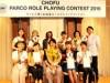 調布パルコが接客コンテスト 最優秀賞はメンズアパレル「ジュンレッド」