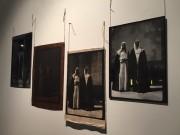 ドバイ国際金融センター内ギャラリーで新アートコレクション続々