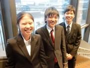 福井・敦賀に「学生団体 Tongood」 「地域の歴史発信」テーマに活動