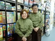 福井・敦賀にカフェ「ヘクス・イン・ゲームズ」 ボードゲーム2500点、県外愛好者も