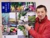 福井で古来種野菜テーマにイベント 「新たな『福井の宝』見つけて」と呼び掛け