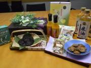 「ふなばしセレクション」で加工食品8品、新たに認証 催事販売も