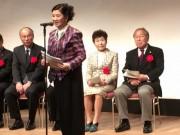 船橋で「童謡文化園」5周年コンサート 童謡作家の野口不二子さんを迎え