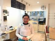 船橋にコーヒー専門店「カフェ・マレ」 サイホンにほれ込み26歳で独立