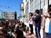 船橋でメディカルスポーツフェス リオ五輪金メダリスト金藤理絵選手