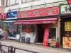 津田沼の「ビストロコモ食堂」、10周年でリニューアルへ