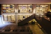 EXOら所属の芸能事務所、外食事業に挑戦 カンナムに大型レストラン