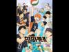 韓国メガボックス、「ハイキュー!! 勝者と敗者」単独公開へ