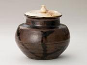 松屋銀座で武将茶人・上田宗箇の世界展-武家茶用茶室「再現」ブースも