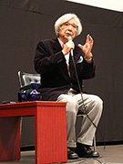 フィルムセンターで「映画監督 山田洋次」−54作品を回顧上映