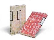 日比谷で祖父江慎さんのブックデザイン展 全ての装丁本を展示