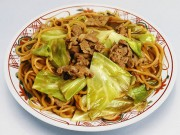 銀座NAGANOで「ローメン」とソースカツ丼提供イベント 伊那谷グルメPR