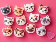 有楽町マルイに「フェリシモ猫部」の期間限定ショップ 猫グッズ100種類