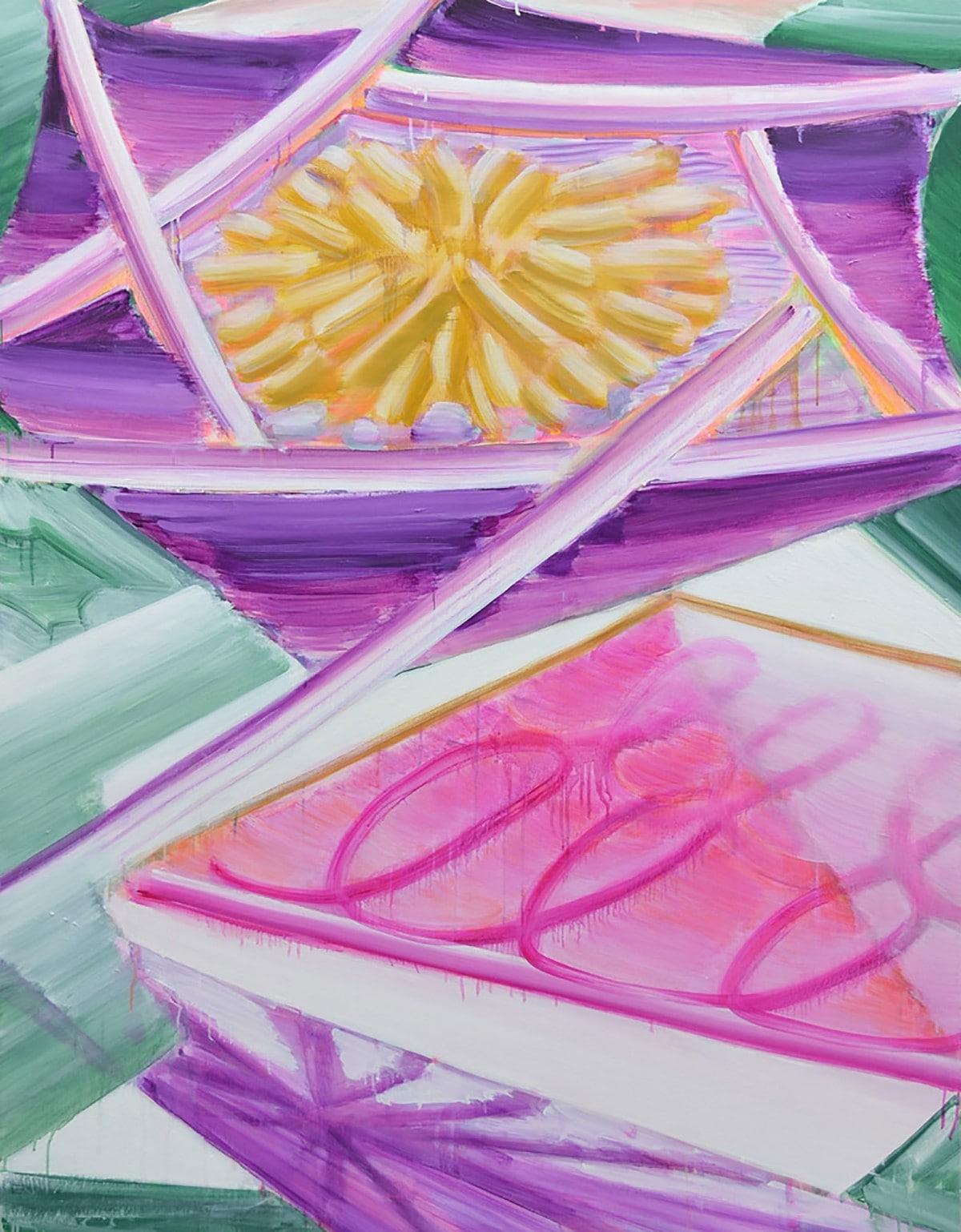 清水香帆の画像 p1_19