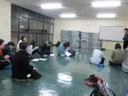 八戸で高校演劇部有志の合同公演 高校の枠を超えて共演