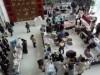 八戸で働く女性応援するクラフト市 物販・メークなど35ブース出店