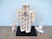 東京造形大の学生が「キッズサイズデザイン」展-「子どもの視点」で作品制作