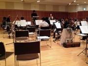 八王子で「まどマギ」演奏会開催へ-アマチュア楽団がメンバー募集