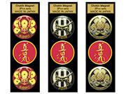 大河ドラマ「真田丸」八王子発でグッズ化 彫金を生かしたマグネットなど発売
