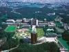 東京工科大の学生が制作した番組、BSフジで放送