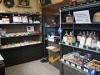 八王子の酵母メーカーが工場直営パン店 自社開発の天然酵母アピール