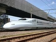 山陽・九州新幹線のネーミング募集-JR九州・西日本が合同で
