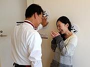 博多阪急、バレンタイン商戦へ 昨年人気「イケメンカフェ」も