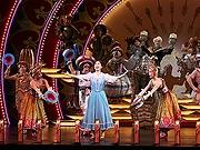 劇団四季ミュージカル「美女と野獣」、博多で開幕