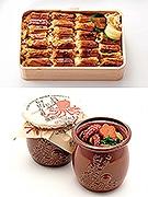 博多阪急で「全国有名駅弁」がそろう物産展 60種の駅弁が一堂に