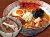博多阪急で「歳末うまいもの感謝祭」 過去の人気グルメなど50店