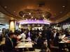 福岡空港国内線に大型フードホール 地元人気メニュー専門店も