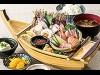 KITTE博多、平日限定の500円ランチ企画 飲食28店舗が参加
