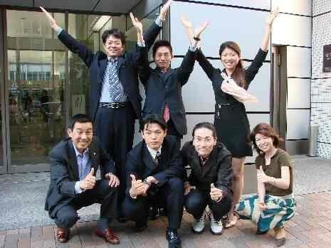 ハマの社長を2倍に増やす」がスローガン 官民一体の起業支援モデル「横浜