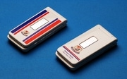 ソフトバンク、横浜マリノスモデルの携帯を1,000台限定販売
