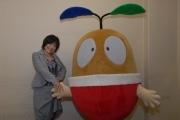 「たねまる」声優は横浜出身の松本梨香さん-ポケモンのサトシ役