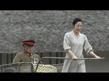 http://images.keizai.biz/hamakei/headline/1281565159_photo.jpg