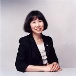 横浜トリエンナーレ2011、総合ディレクターに横浜美術館館長の逢坂さん