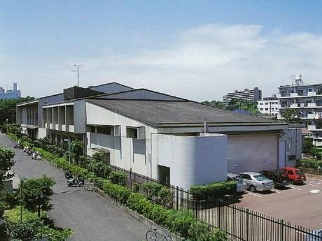 横浜で企業や市民が続々と復興支援-一時被災者の避難場所提供も