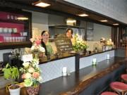 東神奈川に「喫茶コマドリ」-コマ撮りアニメスタジオ社員食堂がカフェ営業