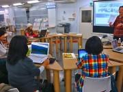 横浜で地域をPRする「わがまちCM」映像制作講座-コンテストへの応募も