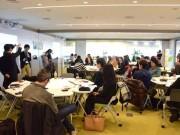 横浜でCSRの「いま」と「これから」を学び考える無料講座